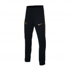 Nike JR CR7 Dry Academy kelnės