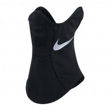 Nike Therma Squad Snood