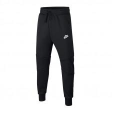 Nike JR NSW Tech Fleece kelnės