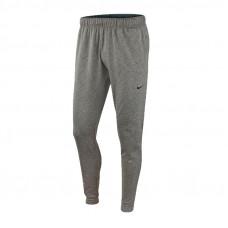 Nike Dri-Fit kelnės