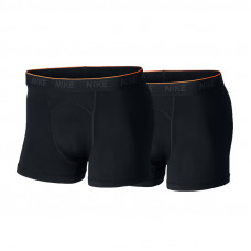 Nike Brief Trunk Boxer 2 Pac