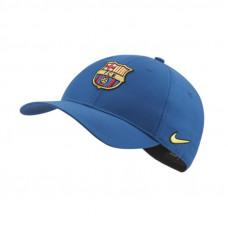 Nike FC Barcelona Dry l91 kepurė