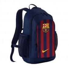 Nike FC Barcelona Stadium BP kuprinė