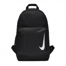 Nike Academy Team Backpack Junior