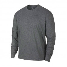 Nike Dry Crew Hprdr It Top