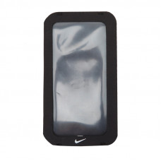 Nike Handheld Plus