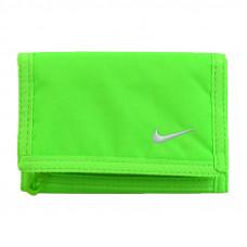 Nike Basic piniginė