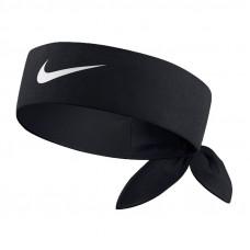 Nike Dri-Fit galvos raištis