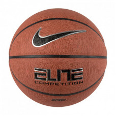 Nike Elite Competition 8P