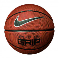 Nike True Grip Outdoor 8P