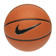 Nike Lebron All Courts ball
