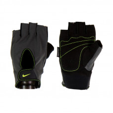 Nike Fundamental Training pirštinės