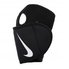 Nike Pro Wrist