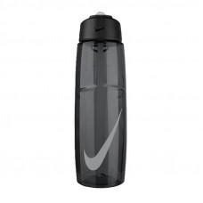 Nike T1 Flow Swoosh gertuvė