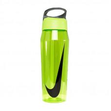 Nike Hydrocharge Straw gertuvė