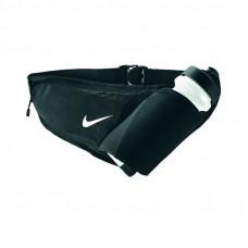 Nike Large Bottle diržas