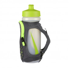 Nike Large Handheld Water Bottle