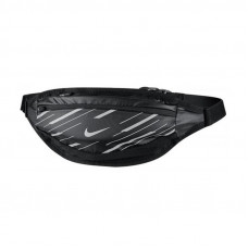 Nike Flash Small Capacity Waistpack