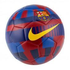 Nike FC Barcelona 20  Prestige