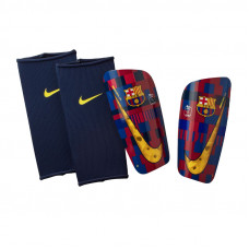 Nike FC Barcelona Mercurial Lite Guard