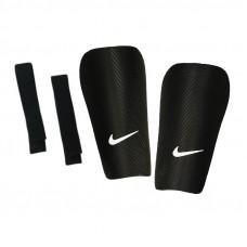 Nike J Guard-CE