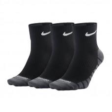 Nike Everyday Max Lightweight 3Pak socks