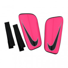 Nike Hard Shell Slip