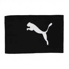 Puma armband