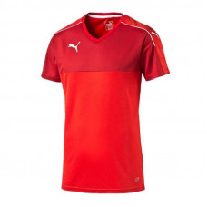 Puma Accuracy T-Shirt