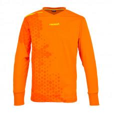 Reusch Goalkeeper jersey
