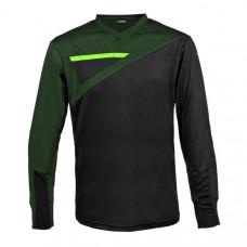 Reusch Phantom Longsleeve jersey