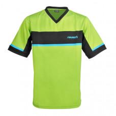 Reusch Razor Shortsleeve T-shirt