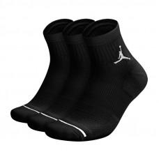 Nike Jordan Everyday Max 3Pak kojinės