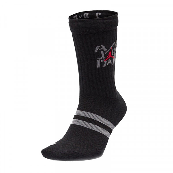 Nike Jordan Legacy AJ 4