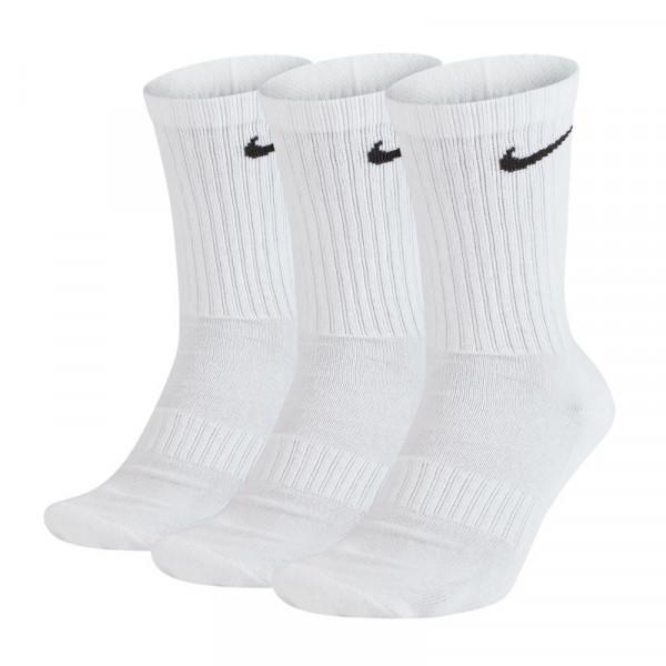 Nike Everyday Cushion Crew 3Pak kojinės