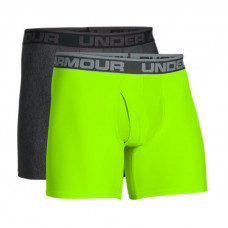 Under Armour Boxers 2Pac