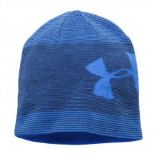 Under Armour Billboard 2.0 Beanie