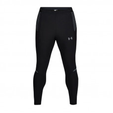 Under Armour Accelerate Training pant