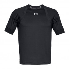 Under Armour HexDelta marškinėliai