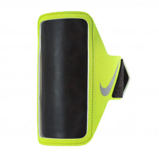 Nike Performance Lean Armband