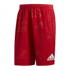 Adidas 4 KRFT Press W 10-Inch šortai