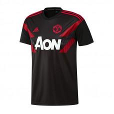Adidas MUFC Home Preshi marškinėliai