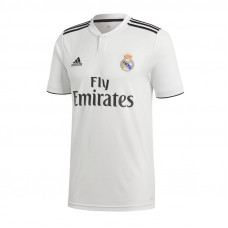 Adidas Real Madrid Home 18/19