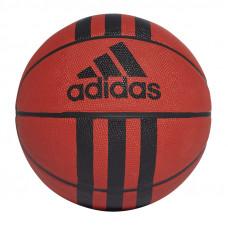 Adidas 3 Stripe 8P