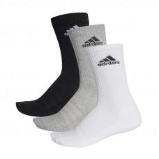 Adidas Performance Crew HC 3Pak kojinės