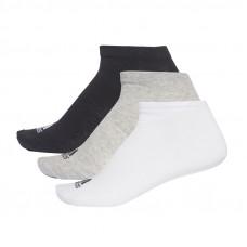 Adidas 3Pak kojinės