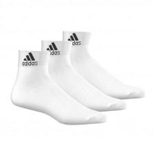 Adidas Performance Ankle 3Pak kojinės