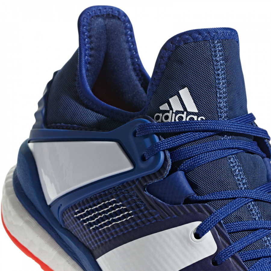 best sneakers ab6d4 91150 Adidas Stabil X