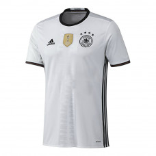 Adidas DFB Home Jersey