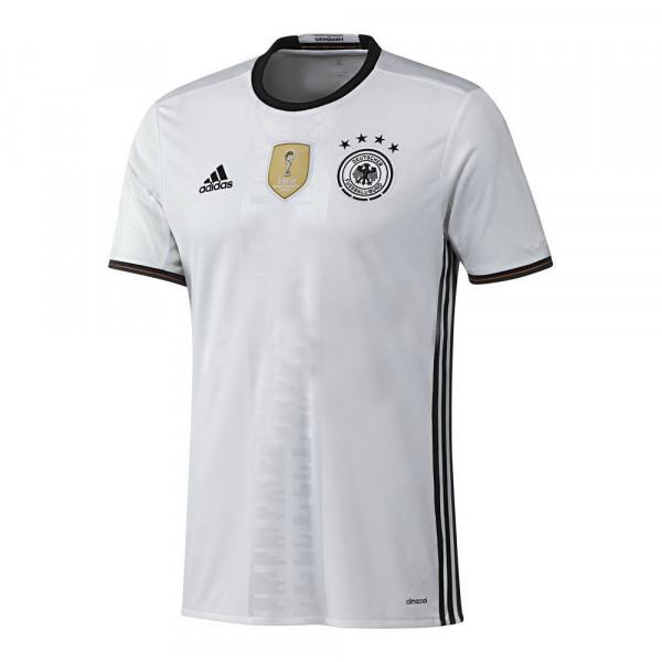 Adidas DFB Home marškinėliai